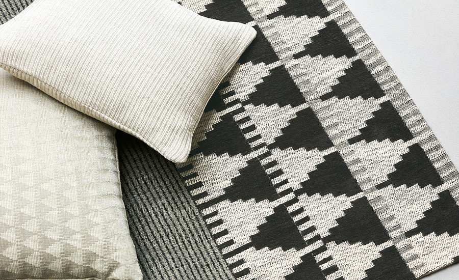 rugs-06.jpg