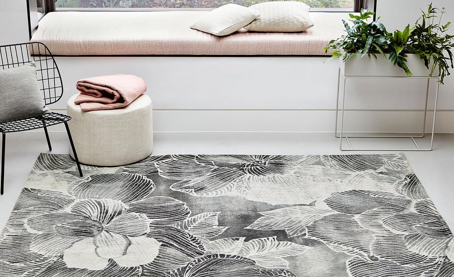 rugs-07.jpg