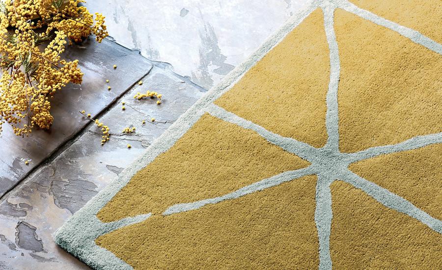 rugs-09.jpg