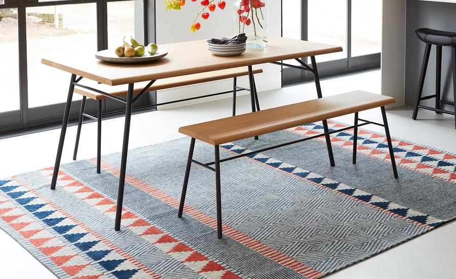 rugs-10.jpg