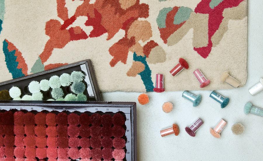 rugs-14.jpg