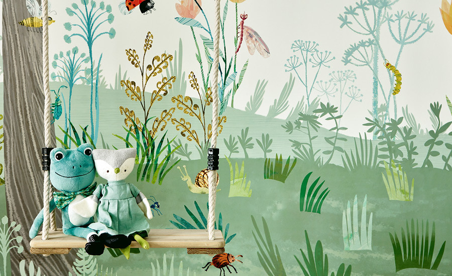 picturebook-wallcovering-20.jpg
