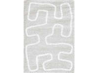 RG8803 Pitter  Patter Rug Pavement | S & M