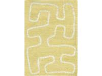 RG8804 Pitter Patter Rug Sandpit | S & M
