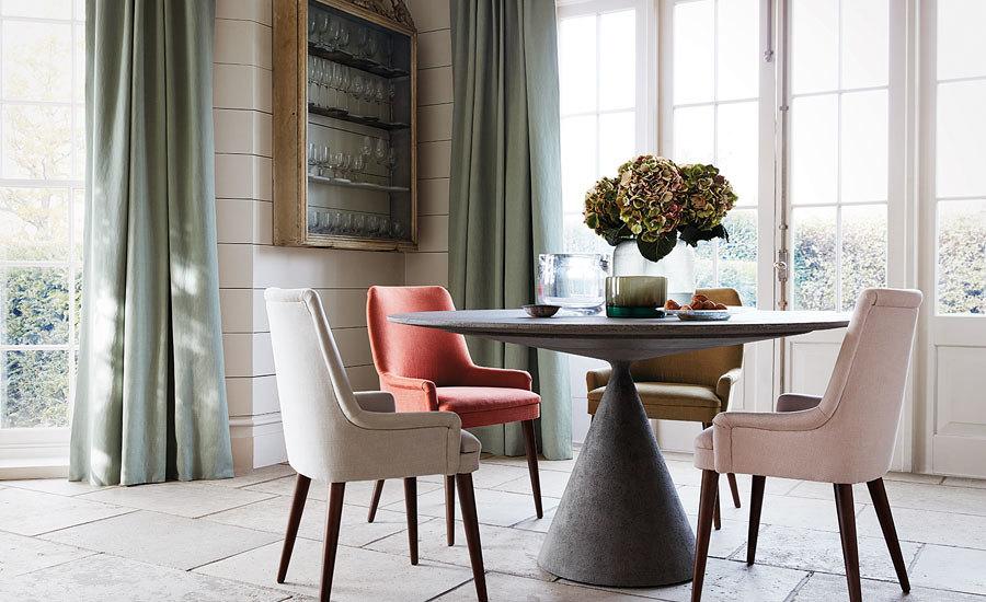 Miro | Romo Upholstery Fabrics