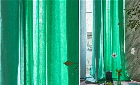 VALLOIRE | Designers Guild Fabrics