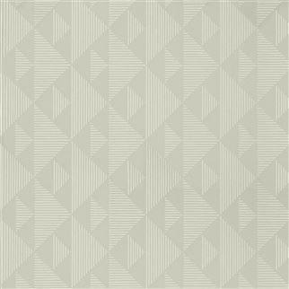 KAPPAZURI EAU DE NIL PDG1065/06
