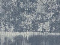 MIZUMI WALLPANEL MIDNIGHT W924/02FP