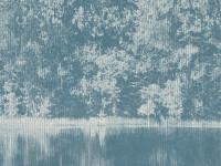 MIZUMI WALLPANEL VIRIDIAN W924/04FP