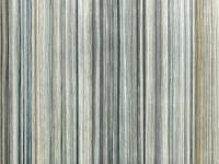 TOMOKO OXIDE W923/02