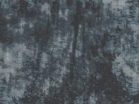 UTSURO TEAL W920/04