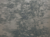 MITOKU IRIDUM W919/03