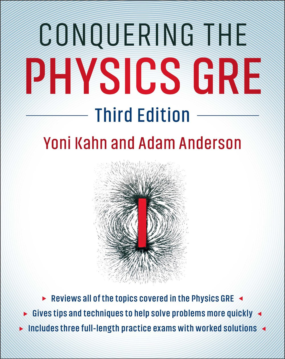 Conquering the Physics GRE_Cover.jpg