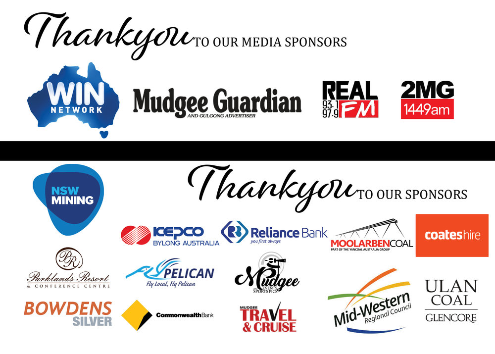 Sponsorship image2.jpg