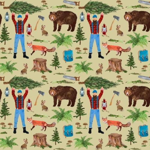 Woodsman Pattern.jpg