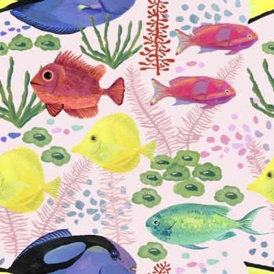 Pink fish pattern.jpg