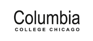 columbia college.png