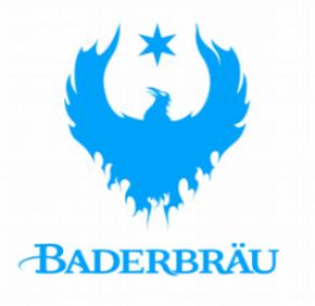 Baderbrau-Logo-570x558.png