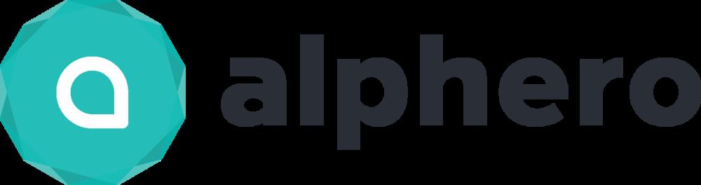 alphero_landscape_light_bkg.1.png