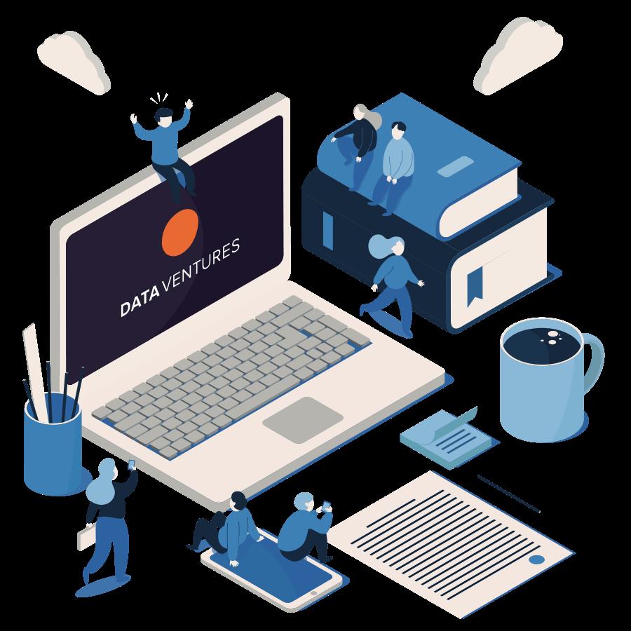 Data Ventures1.png