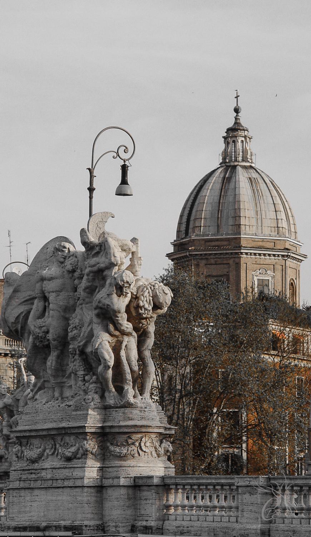 Italy: Roman Statutes