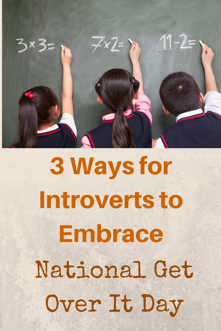 Introverts-embrace-getting-over