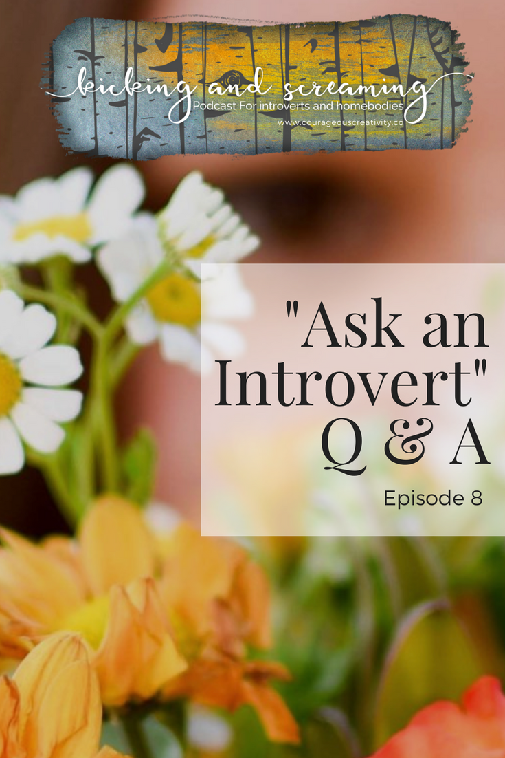 Ask an Introvert Q & A.png
