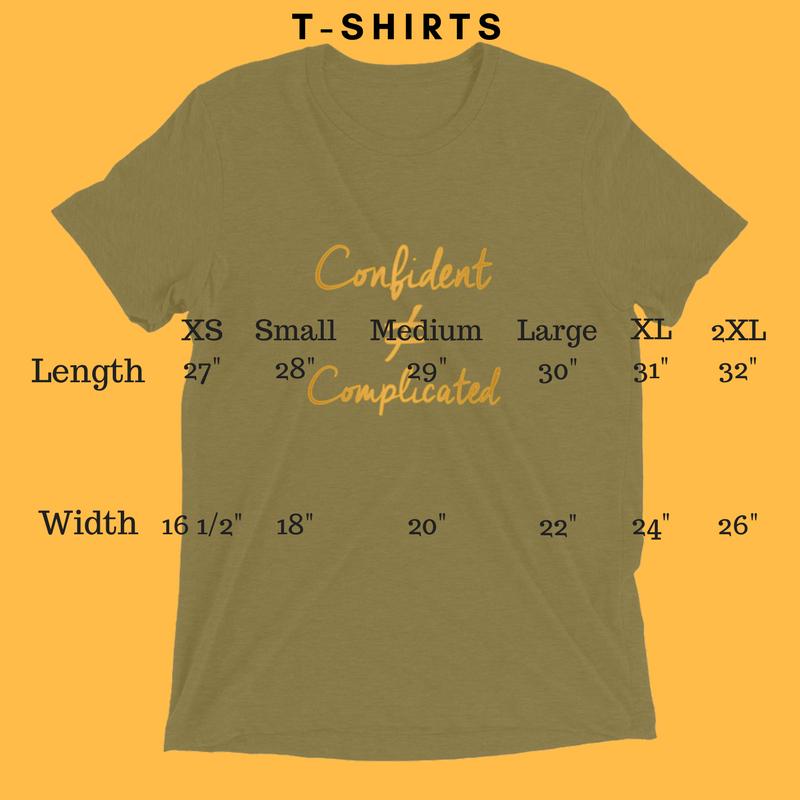 T-Shirts size chart.png