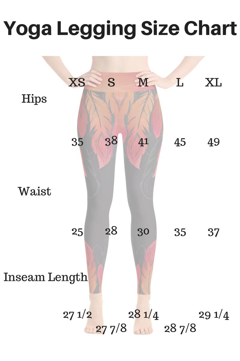 Yoga Legging Size Chart.png