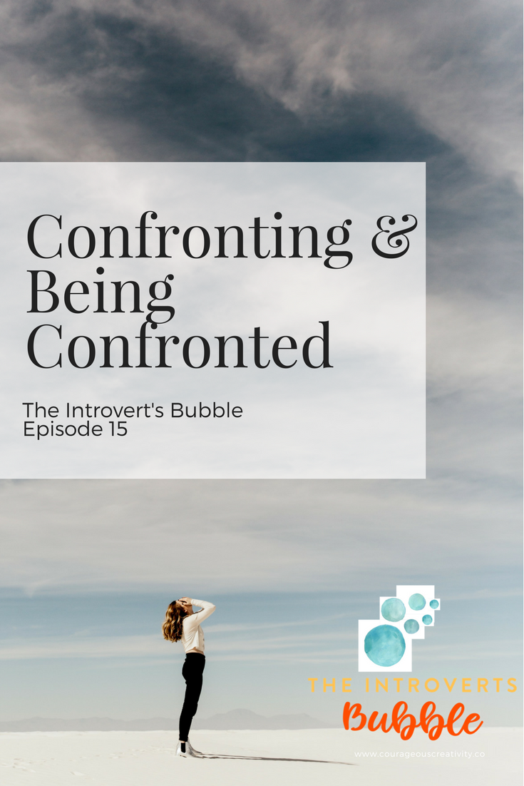Introvert's Bubble - Blog Graphic (4).png