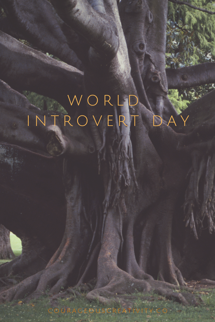 world introvert day.png