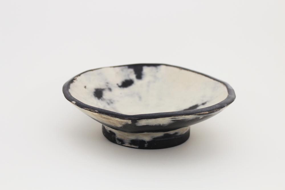 bowl_02.jpg