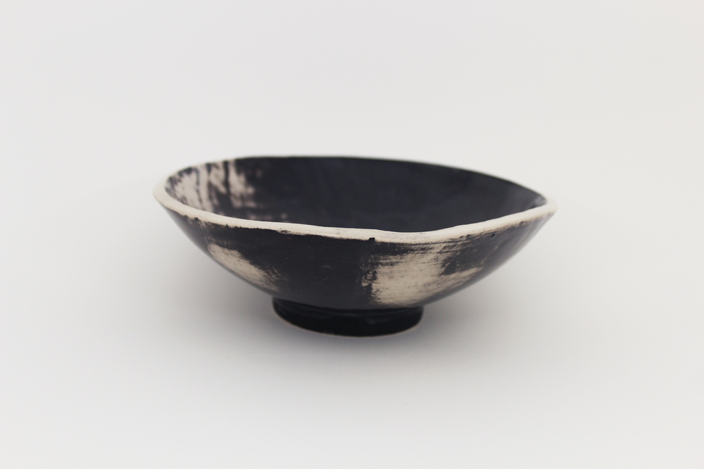 bowl_03.jpg