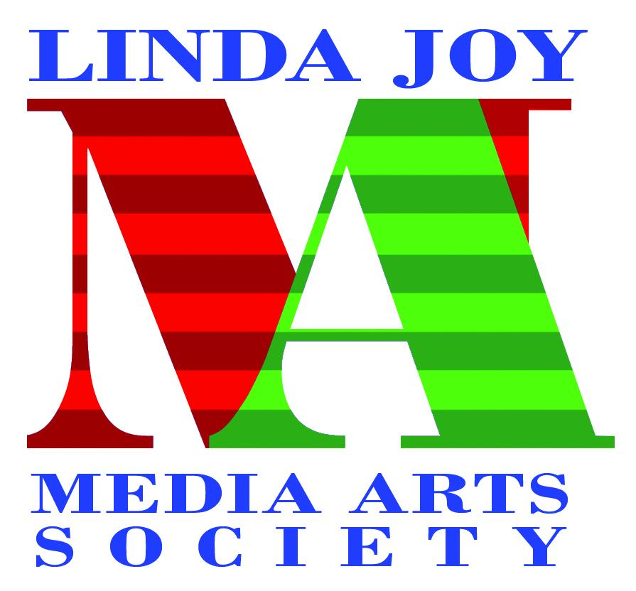 Linda Joy logo1.5h.jpg