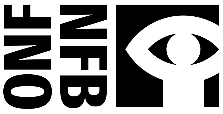 NFB logo cropped.jpg