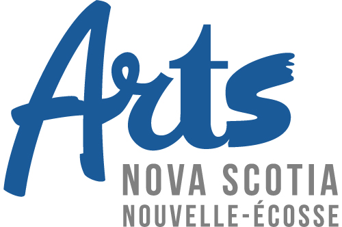 arts-ns-1h.jpg
