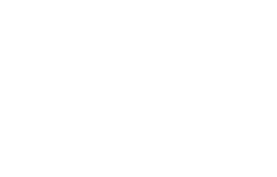 Litchfield Hills Road Race