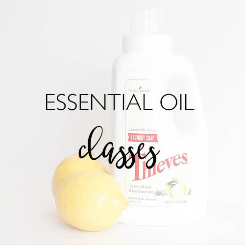 essential oil classes.jpg