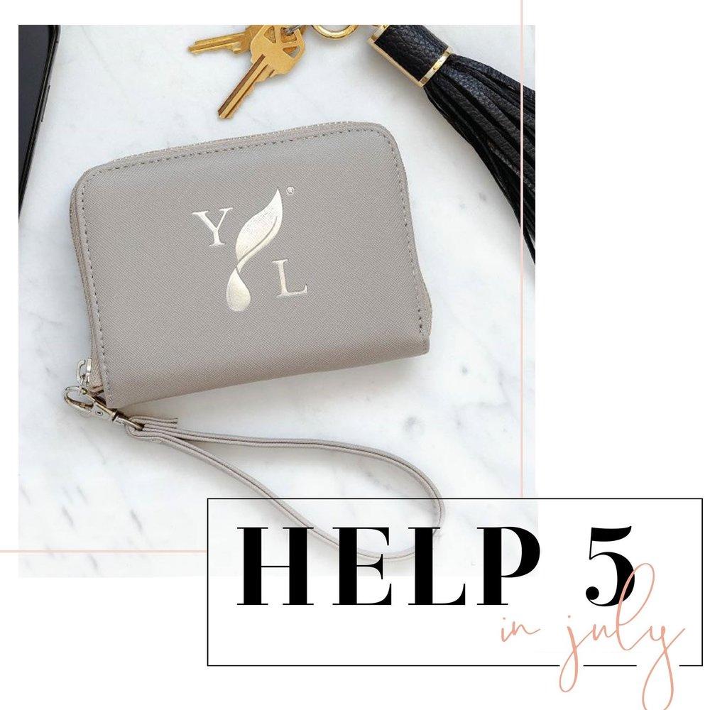 help-5.jpg