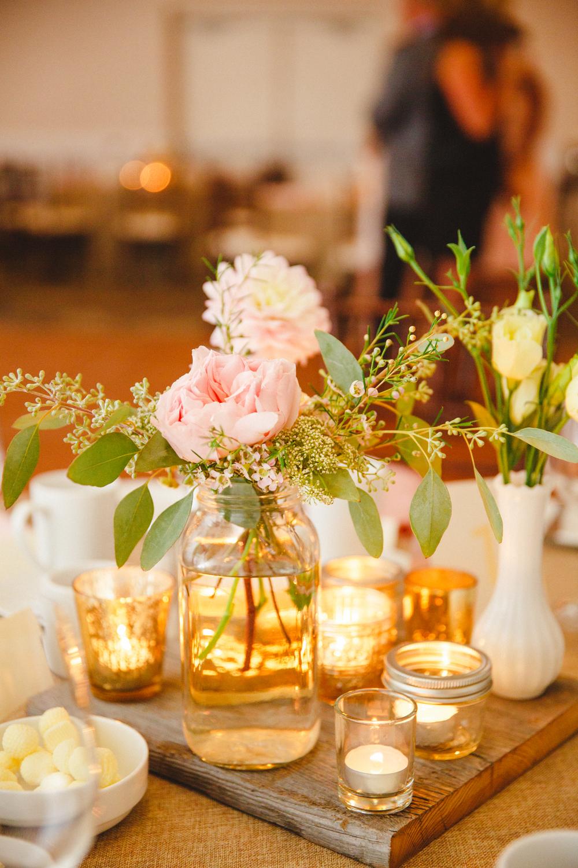 Niagara Wedding Decor and Rentals