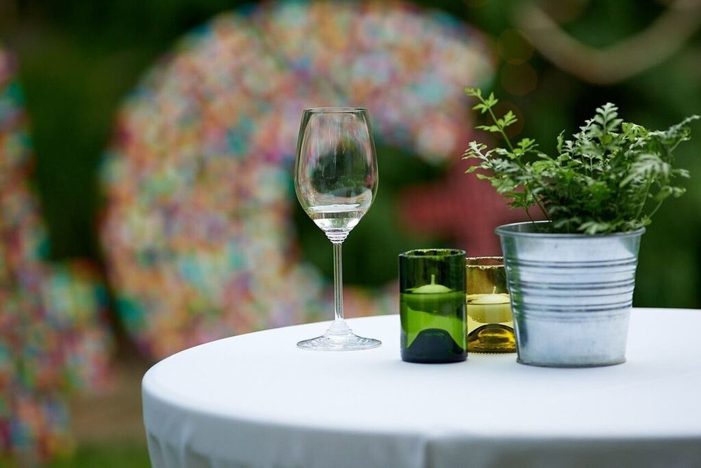2017-Ridley dinner Chardonnay-874.jpg