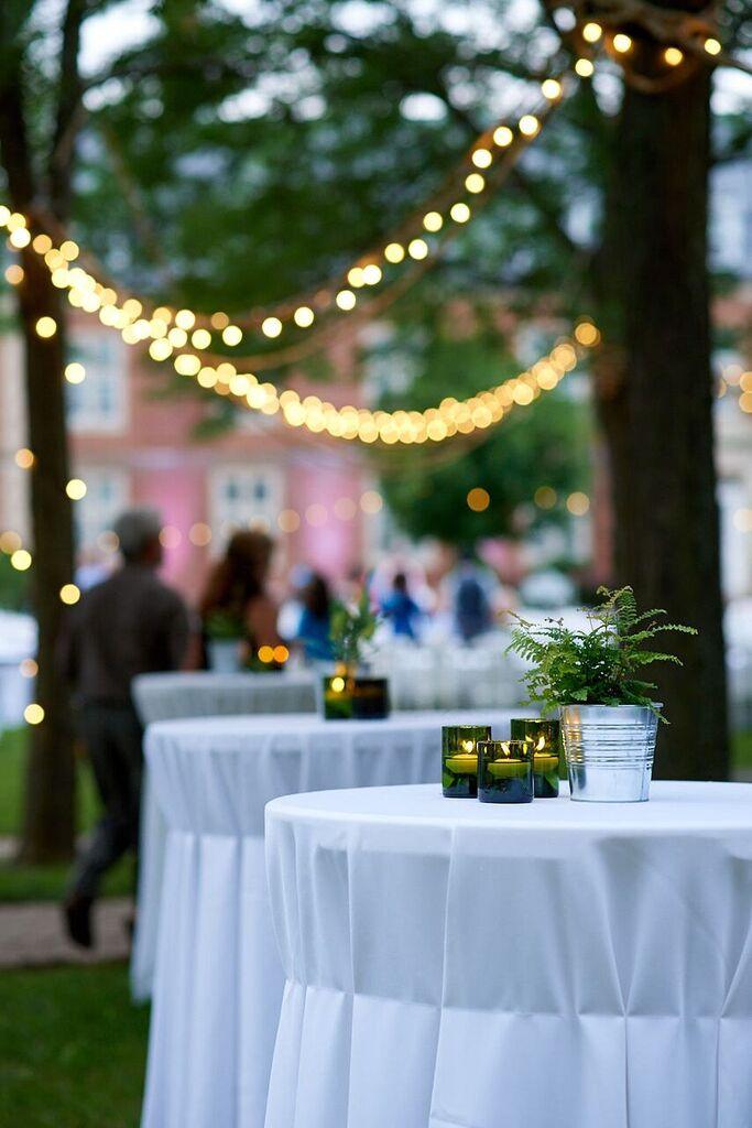 2017-Ridley dinner Chardonnay-975.jpg