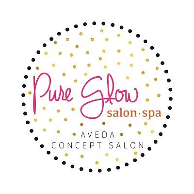 Hair Salon & Spa Minden Nevada