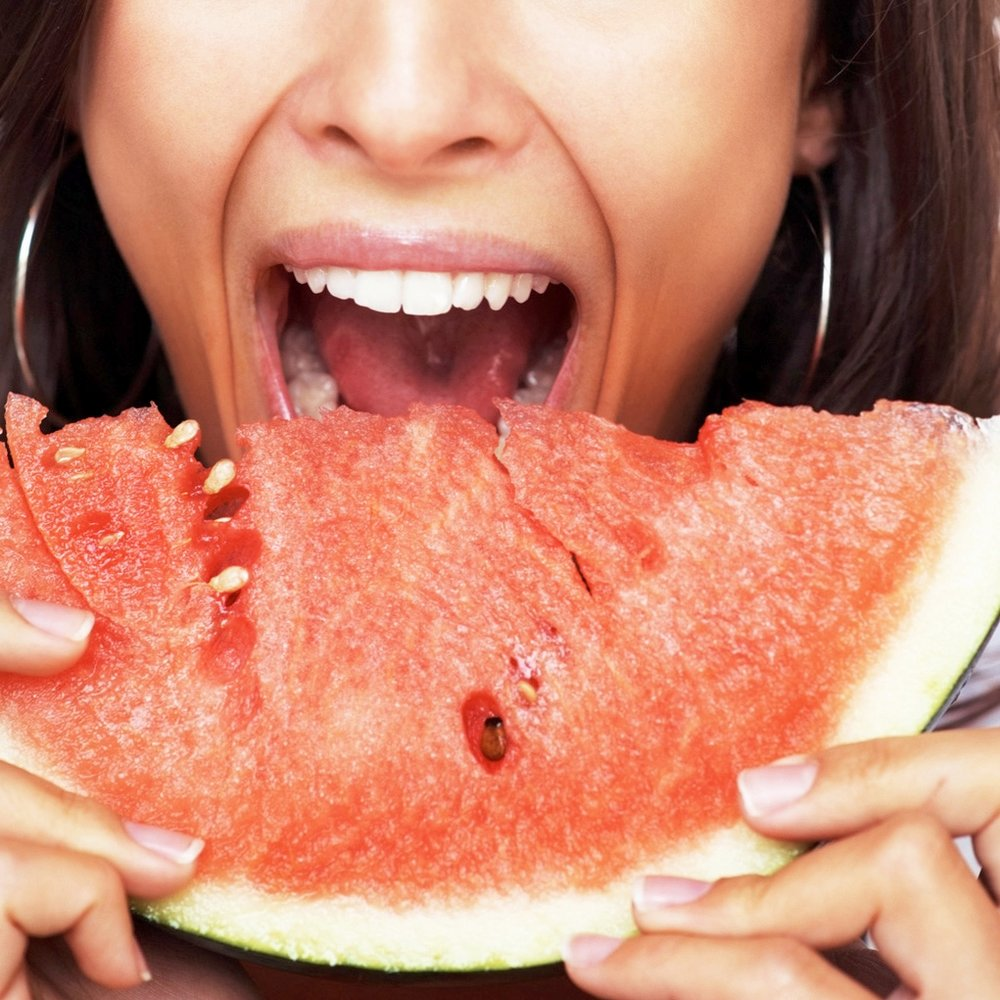 eating-watermelon.jpg