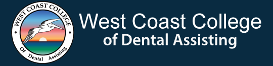 West Coast College of Dental Assisting