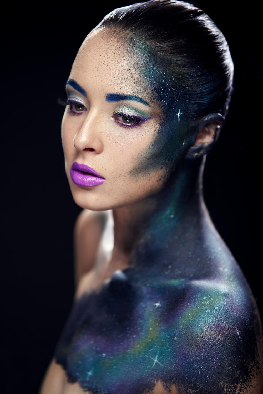 Cosmic_Beauty1262.jpg