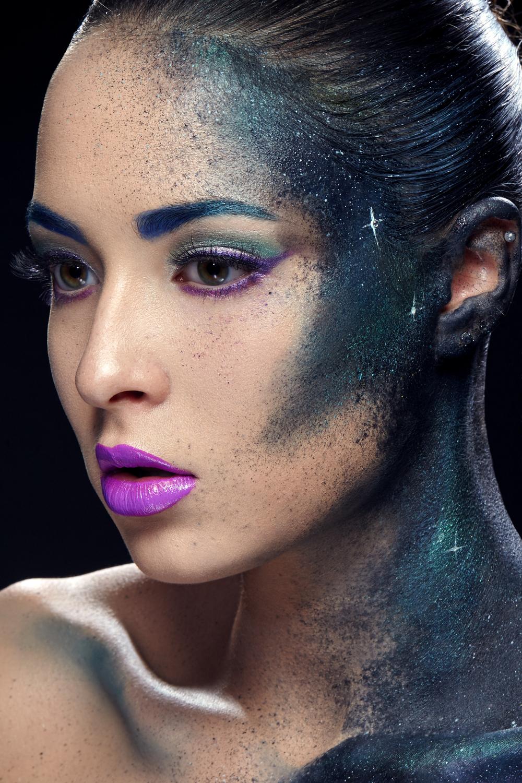 Cosmic_Beauty1163.jpg