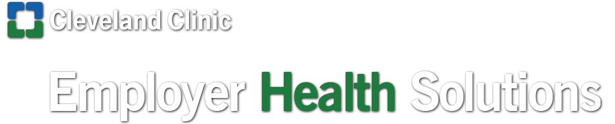 Employer Health Solutions