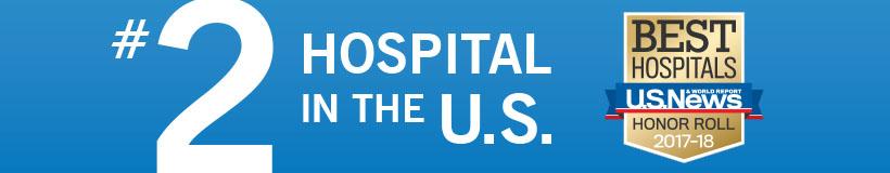 usnews-hospital-ranking-820x160.jpg