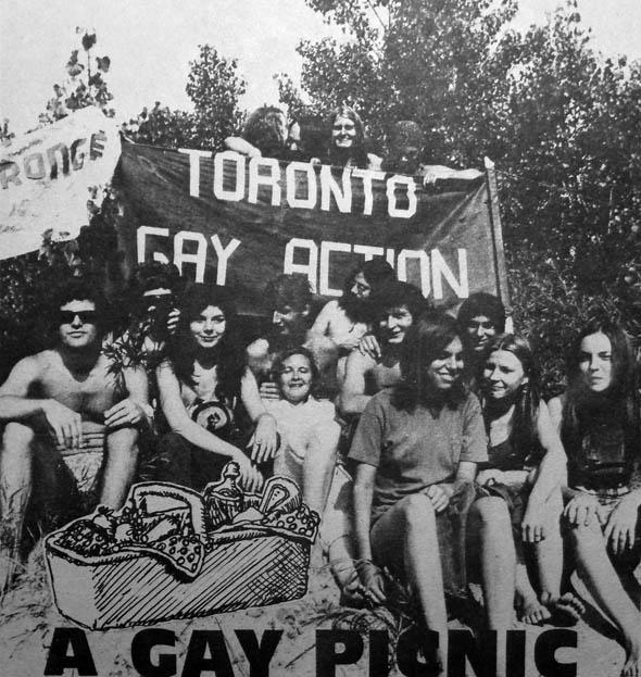 20120626-PrideHist-GayPicnic.jpg